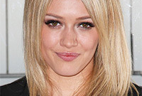 How-to-get-hilary-duff-hair-and-makeup-side